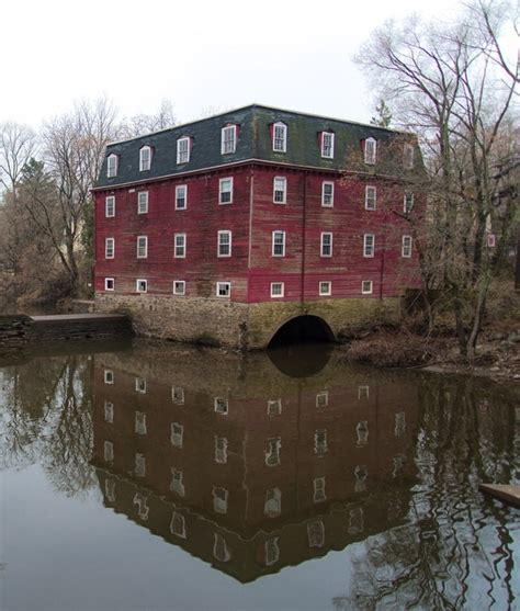 haunted houses in nj 125 best images about new jersey stuff haunted places