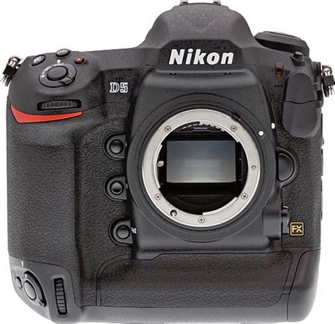 best nikon professional of the year 2016 best professional and high end