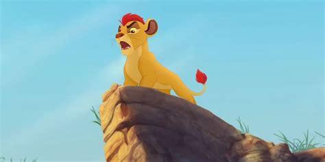 film roi lion en entier regarder le film le roi lion 1 gratuitement