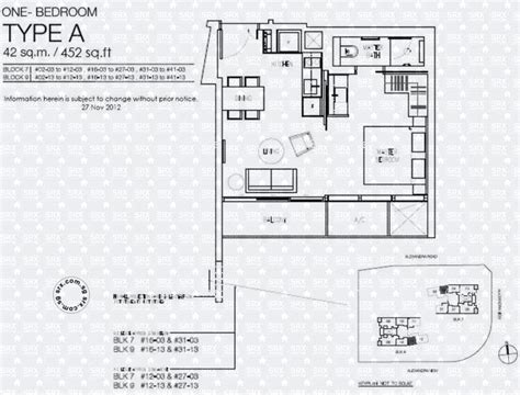 echelon condo floor plan echelon floor plan meze blog