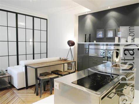 2 bedroom loft luxury apartment renting grands boulevards 2 bedroom loft luxury apartment renting grands boulevards