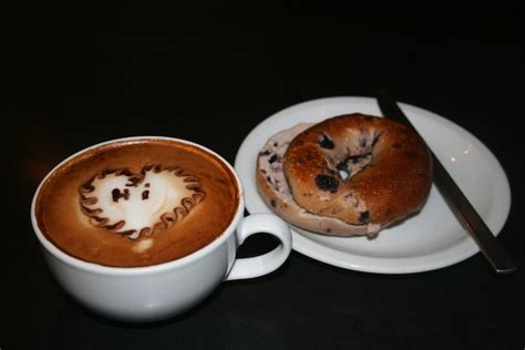 Coffee Meets Bagel Is Online Dating Meets Groupon   WIRED
