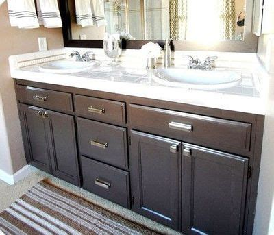 repaint bathroom vanity painting a bathroom vanity bath ideas juxtapost