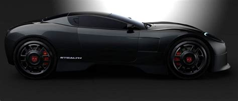 Dodge Stealth 2020 by 2020 Dodge Stealth Exterior New 2019 And 2020 Dodge