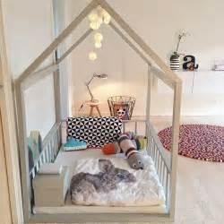 d 233 co chambre d enfant astuces pour rendre sa chambre