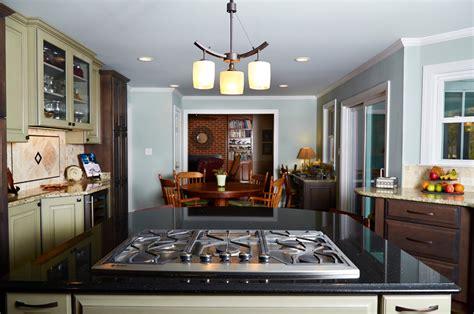 inspired minka lavery decoration ideas  dining room