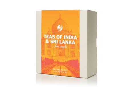 gifts in sri lanka teas of india and sri lanka gift sler