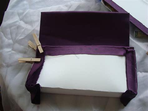 imágenes de búsqueda web bolsos de trapillo forrar bolsos de fiesta