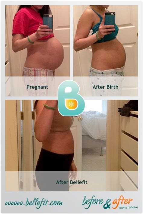 tender tummy after c section 17 best images about bellefit before after on pinterest