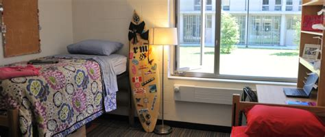 ucsd room selection residential