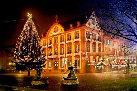 offenburger weihnachtsmarkt wie zufrieden sind die