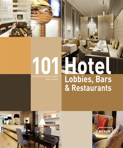 hotel design trends hospitality design trends 101 hotel lobbies bars