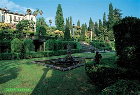e giardini giardini