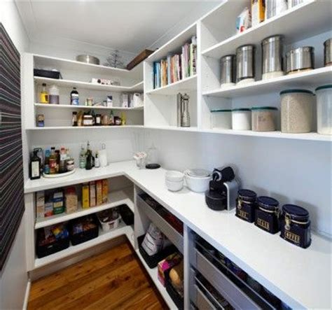 Kitchen Pantry Masters 50 Best Images About Freedom Kitchens On Parks