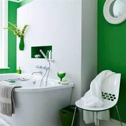 Bathroom Yellow And Green Greenredyellow Yellow Bathroom Green And Yellow Bathroom