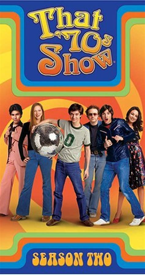 swing house full episodes that 70s show tv series 1998 2006 imdb