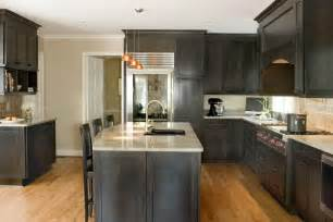 Kitchen Countertops Long Island - kitchen remodeling in long island ny cabinets amp countertops