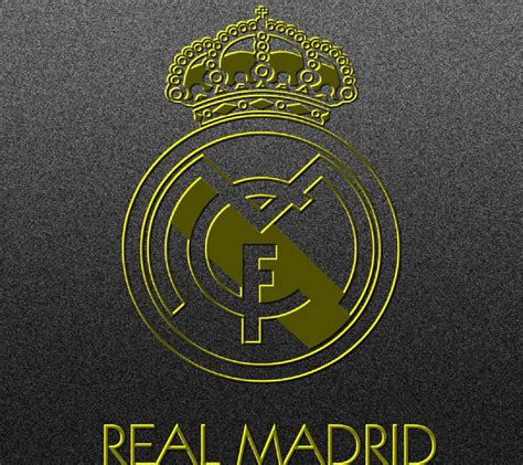 imagenes halloween real madrid searching images quot fondos pantalla quot