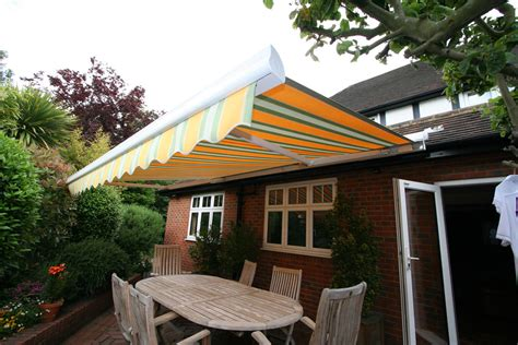 primrose awnings bespoke awnings 28 images bespoke awnings from