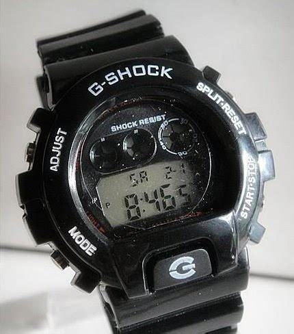 Pemborong Jam Tangan Malaysia d quot kedai pembekal jam tangan g shock