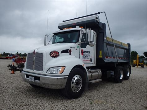 kenworth t300 for sale kenworth t300 boom trucks for sale autos post