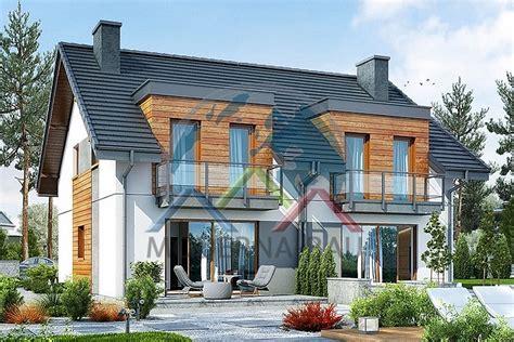 bau fertighaus moderna bau fertighaus kd 45 fertigh 228 user moderna