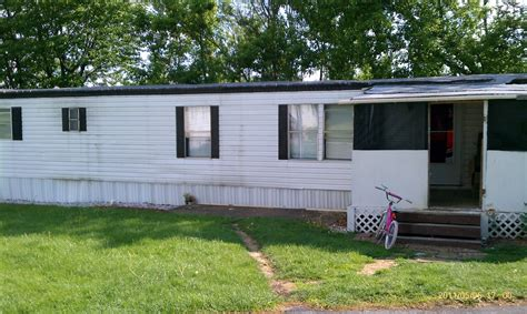 trailer houses adserps 20 june court mobile home trailers for sale va