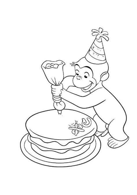 second birthday coloring pages 1000 images about iris 2nd birthday on pinterest