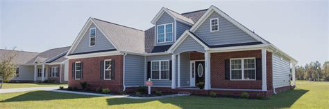 Construction Company New Houses For Sale In Myrtle Beach Myrtle Housing Developments