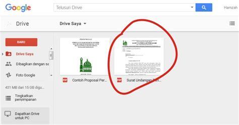 cara membuat blog file pdf cara agar file pdf di postingan blog bisa di baca banyak