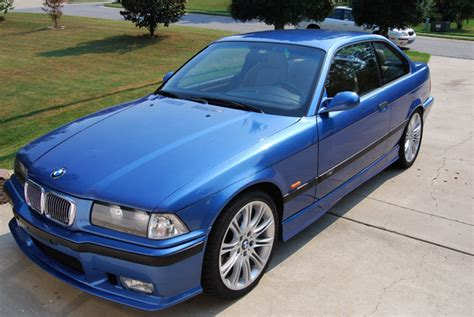how cars work for dummies 1999 bmw m3 electronic valve blue beam3r 1999 bmw m3 specs photos modification info