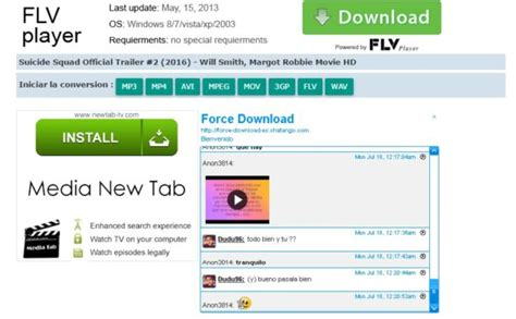 force download mp force download youtube mp3