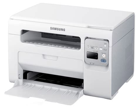 firmware reset fix samsung scx 3400 3405 3407 printer how драйвер принтер samsung scx 3407 completekultura
