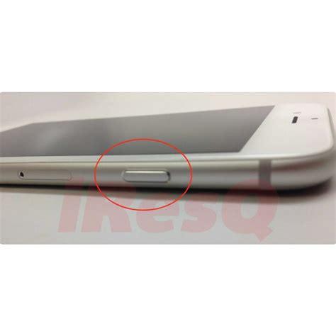 iphone   sleepwake power button repair service