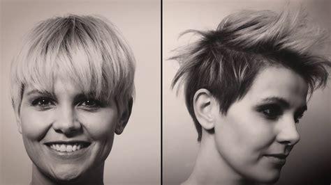 disheveled pixie hair style tutorial hair tutorial wie style und kreiere ich den perfekten