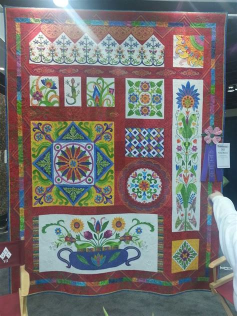 Quilt Museum Paducah by Pin By Survant On Quilt Quarry