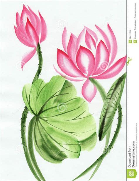 testo lotus flower best 25 la flor de loto ideas on arte de la