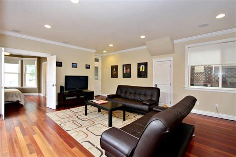 two bedroom apartment san francisco sumner house 2 bedroom apartment san francisco book
