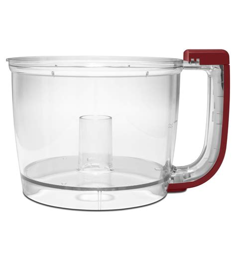 Kitchenaid Food Processor 866 by Kitchenaid Food Processor Kitchenaid 5kfp1335bac0 3 1l