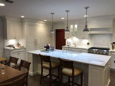 Long Island Kitchen And Bath Kitchen Fine Kitchens And Baths On Kitchen Lakeville
