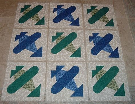 quilt pattern airplane 70 best quilts cars trucks tractors trains airplanes