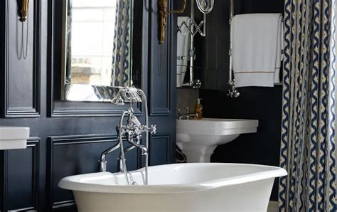 expensive bathroom mirrors 10 spectacular luxury bathroom mirrors that will delight