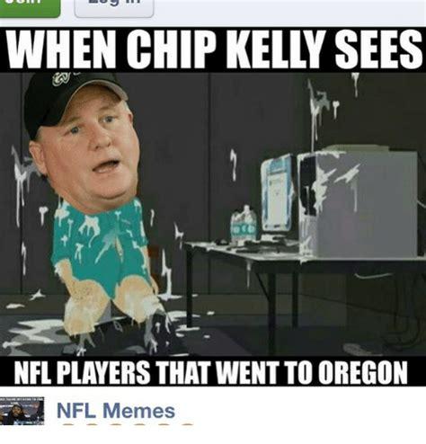 Oregon Memes - search funny nfl memes memes on me me