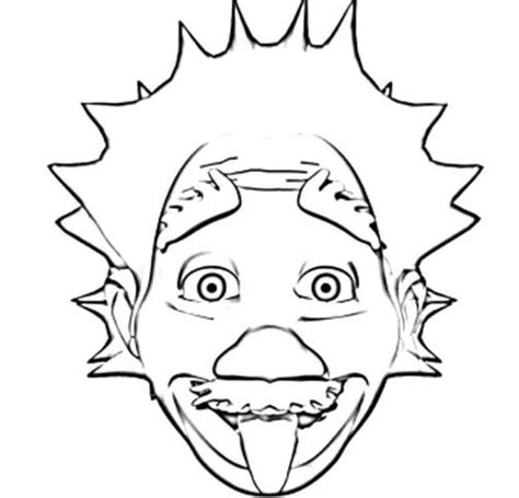 albert einstein coloring pages az coloring pages