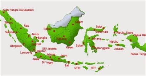 Berapa Mini 2 Di Indonesia berapa jumlah provinsi di indonesia jawabannya disini