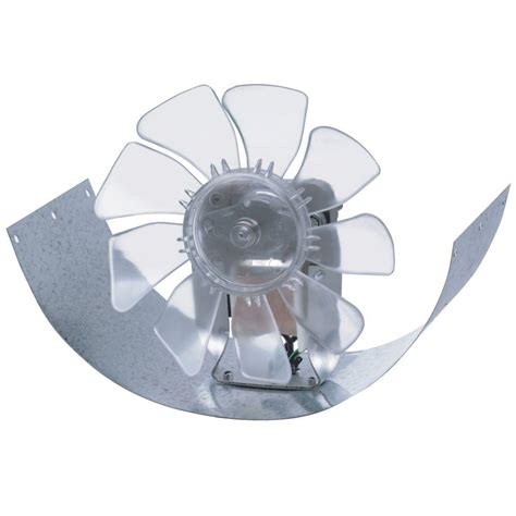 suncourt 6 in to 8 in adjustable in line duct fan db100