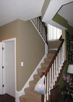 Master Bathroom Colors Valspar Paint Brown Tan Colors On Pinterest Valspar
