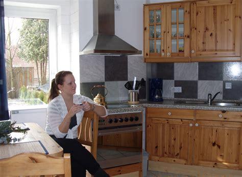 wohnung in stade immobilien verkauf vermietung wiebcke immobilien