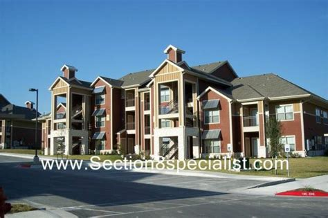 Section 8 Appartments by Brand New Section 8 Apartments Free Finders