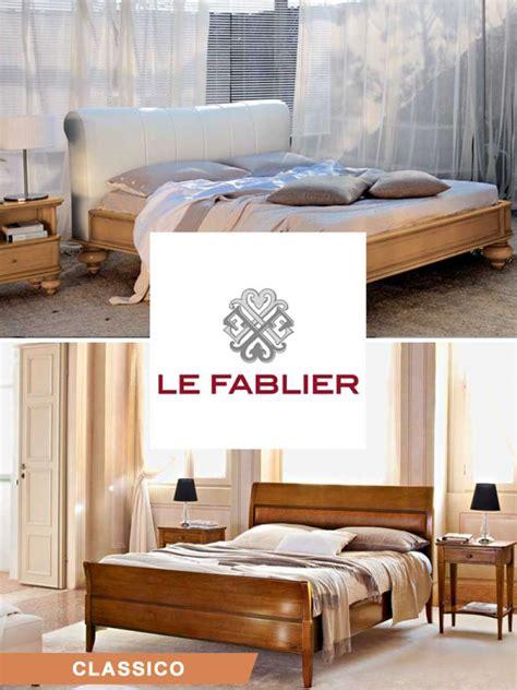camere da letto moderne le fablier camere da letto le fablier